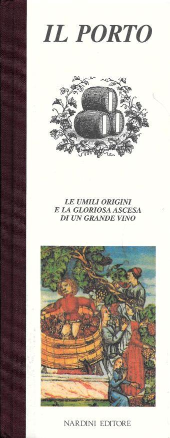 Leonardo Romanelli - Il Porto - Nardini