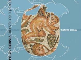 Attilio Scienza - Identità e ricchezza del vigneto Sicilia