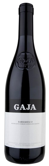 Gaja - Barbaresco 2012