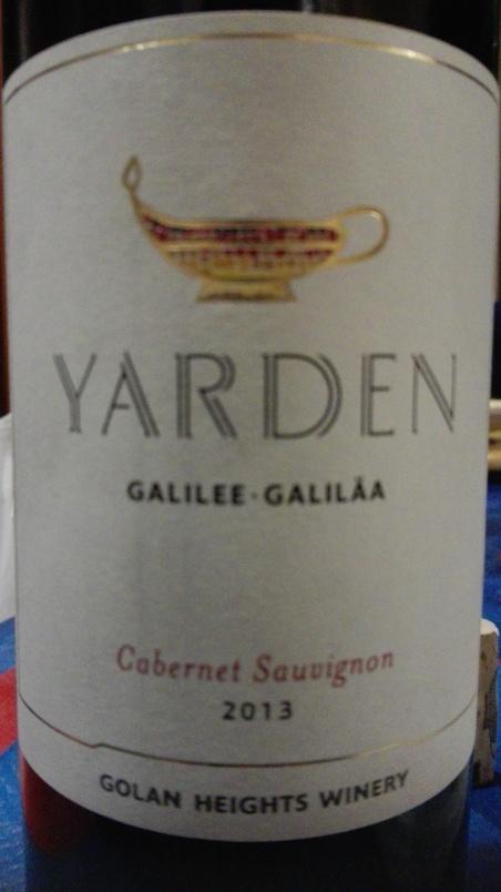 Golan Yarden Cabernet Sauvignon.jpg