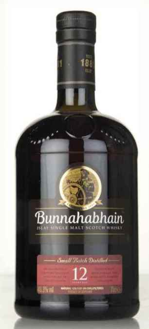 bunnahabhain-12-year-old-whisky
