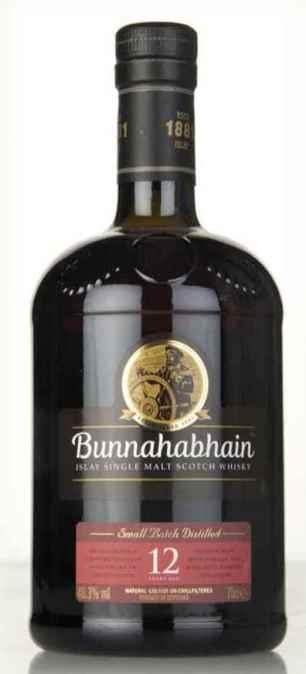 bunnahabhain-12-year-old-whisky