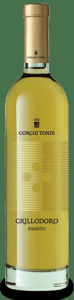 gorghi-tondi-grillo-doro.png