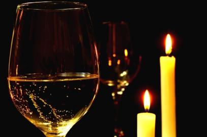 Blog vino