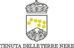 Logo Tenuta delle Terre Nere