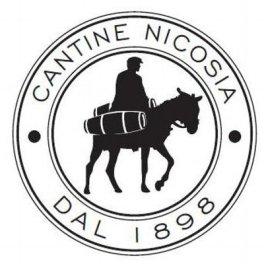 Nicosia Winery